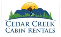 Cedar Creek Cabin Rentals