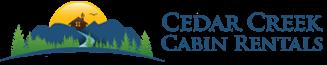 Cedar Creek Cabin Rentals